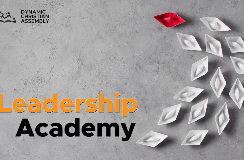 ALL 2021 LEADERSHIP ACADEMY – DOWNLOAD